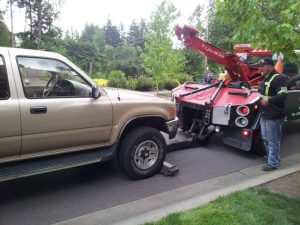 Emergency_towing-Calgary